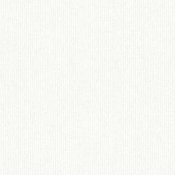 Meistervlies 2020 | Carta da Parati 354561 | Carta parati / tappezzeria | Architects Paper