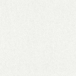Meistervlies 2020 | Wallpaper 354771 | Revestimientos de paredes / papeles pintados | Architects Paper