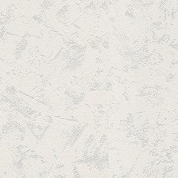Meistervlies 2020 | Carta da Parati 520210 | Carta parati / tappezzeria | Architects Paper