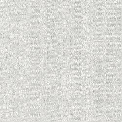 Meistervlies 2020 | Wallpaper 521019 | Revestimientos de paredes / papeles pintados | Architects Paper