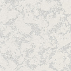 Meistervlies 2020 | Wallpaper 521811 | Revestimientos de paredes / papeles pintados | Architects Paper
