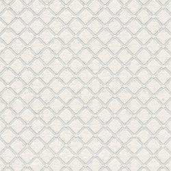 Meistervlies 2020   528117   Revestimientos de paredes / papeles pintados   Architects Paper