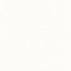 Meistervlies 2020 | Carta da Parati 563217 | Carta parati / tappezzeria | Architects Paper