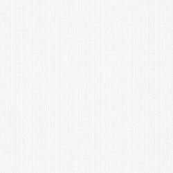 Meistervlies 2020 | Carta da Parati 927514 | Carta parati / tappezzeria | Architects Paper