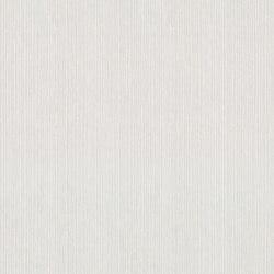 Meistervlies 2020 | Carta da Parati 949318 | Carta parati / tappezzeria | Architects Paper