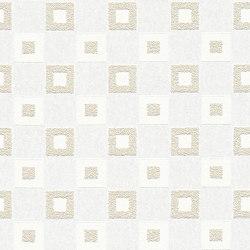 Meistervlies 2020   952417   Revestimientos de paredes / papeles pintados   Architects Paper