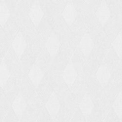 Meistervlies 2020   956851   Revestimientos de paredes / papeles pintados   Architects Paper