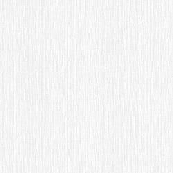 Meistervlies 2020 | Carta da Parati 961013 | Carta parati / tappezzeria | Architects Paper