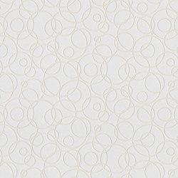 Meistervlies 2020 | Papel Pintado 965813 | Revestimientos de paredes / papeles pintados | Architects Paper