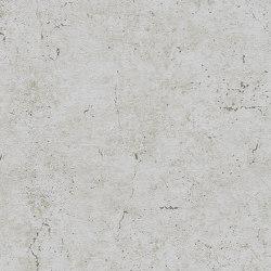Metropolitan Stories | Wallpaper 369112 Paul Bergmann - Berlin | Wall coverings / wallpapers | Architects Paper