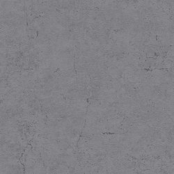 Metropolitan Stories | Wallpaper 369115 Paul Bergmann - Berlin | Wall coverings / wallpapers | Architects Paper