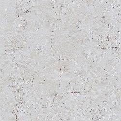 Metropolitan Stories | Wallpaper 369116 Paul Bergmann - Berlin | Wall coverings / wallpapers | Architects Paper