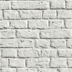 Metropolitan Stories   Papel Pintado 369122 Anke & Daan - Amsterdam   Revestimientos de paredes / papeles pintados   Architects Paper