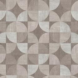 Metropolitan Stories   369133 Nils Olsson - Copenhagen   Revestimientos de paredes / papeles pintados   Architects Paper