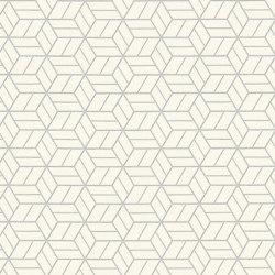 Metropolitan Stories   369203 Lizzy - London   Revestimientos de paredes / papeles pintados   Architects Paper