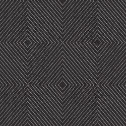 Metropolitan Stories   369265 Nils Olsson - Copenhagen   Revestimientos de paredes / papeles pintados   Architects Paper