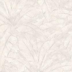 Metropolitan Stories | Wallpaper 369274 Francesca - Milano | Revestimientos de paredes / papeles pintados | Architects Paper