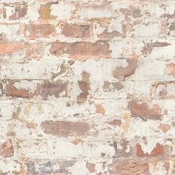 Metropolitan Stories   Papel Pintado 369291 Paul Bergmann - Berlin   Revestimientos de paredes / papeles pintados   Architects Paper