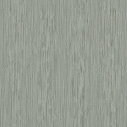 Nobile | 958622 | Revestimientos de paredes / papeles pintados | Architects Paper