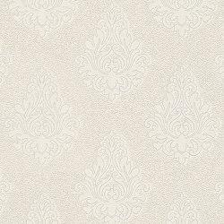 Nobile   959812   Revestimientos de paredes / papeles pintados   Architects Paper