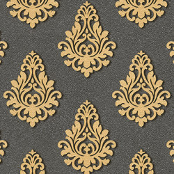 Nobile | Wallpaper 959815 | Wall coverings / wallpapers | Architects Paper