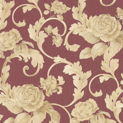 Nobile | Wallpaper 959832 | Wall coverings / wallpapers | Architects Paper