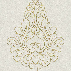 Nobile | Wallpaper 969821 | Wall coverings / wallpapers | Architects Paper