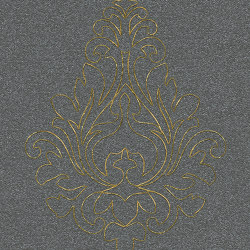 Nobile | Wallpaper 969824 | Wall coverings / wallpapers | Architects Paper