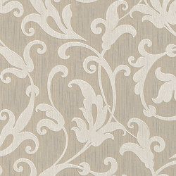 Tessuto | Wallpaper 954901 | Wall coverings / wallpapers | Architects Paper