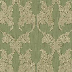 Tessuto | 956284 | Revestimientos de paredes / papeles pintados | Architects Paper