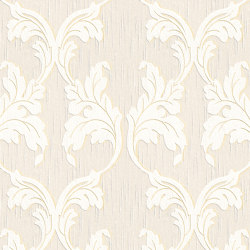 Tessuto | Wallpaper 956287 | Wall coverings / wallpapers | Architects Paper