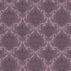 Tessuto | Wallpaper 956295 | Wall coverings / wallpapers | Architects Paper