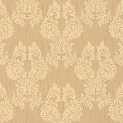 Tessuto   956303   Revestimientos de paredes / papeles pintados   Architects Paper