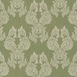 Tessuto   956304   Revestimientos de paredes / papeles pintados   Architects Paper