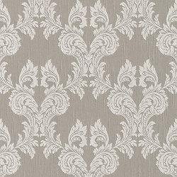 Tessuto   956306   Revestimientos de paredes / papeles pintados   Architects Paper