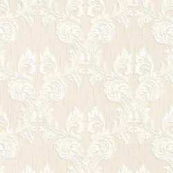Tessuto   956307   Revestimientos de paredes / papeles pintados   Architects Paper