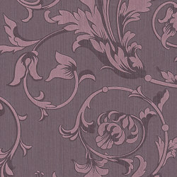Tessuto | Wallpaper 956335 | Revestimientos de paredes / papeles pintados | Architects Paper
