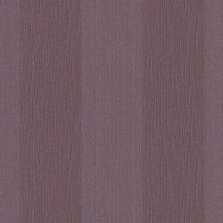Tessuto | Wallpaper 956601 | Revestimientos de paredes / papeles pintados | Architects Paper