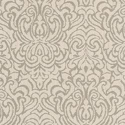 Tessuto 2   961931   Revestimientos de paredes / papeles pintados   Architects Paper