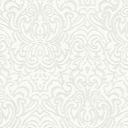 Tessuto 2 | Wallpaper 961932 | Revestimientos de paredes / papeles pintados | Architects Paper