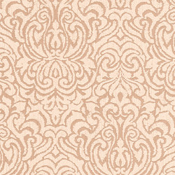 Tessuto 2 | Wallpaper 961934 | Wall coverings / wallpapers | Architects Paper