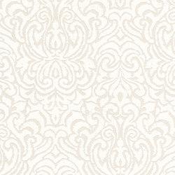 Tessuto 2   961935   Revestimientos de paredes / papeles pintados   Architects Paper