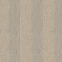 Tessuto 2 | Wallpaper 961943 | Wall coverings / wallpapers | Architects Paper