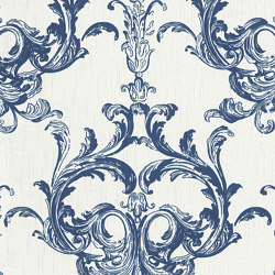 Tessuto 2 | Wallpaper 961964 | Wall coverings / wallpapers | Architects Paper