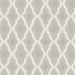 Tessuto 2 | Papel Pintado 961972 | Revestimientos de paredes / papeles pintados | Architects Paper