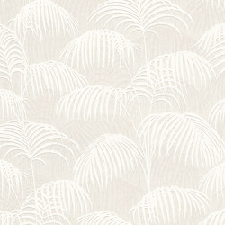 Tessuto 2 | Wallpaper 961981 | Wall coverings / wallpapers | Architects Paper