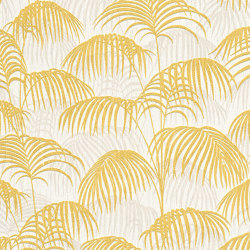 Tessuto 2 | Wallpaper 961982 | Wall coverings / wallpapers | Architects Paper