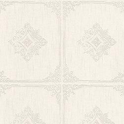 Tessuto 2   961992   Revestimientos de paredes / papeles pintados   Architects Paper