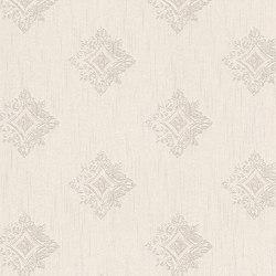 Tessuto 2 | Wallpaper 962002 | Revestimientos de paredes / papeles pintados | Architects Paper