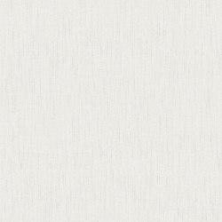 Tessuto 2 | Wallpaper 968616 | Revestimientos de paredes / papeles pintados | Architects Paper